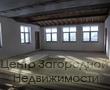 Продается дом, 420 кв.м., Сабурово