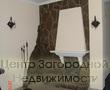 Аренда Сдается дом, 240 кв.м., Гавриково да