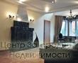 Аренда Сдается дом, 360 кв.м., Троицка