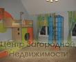Аренда Сдается дом, 312 кв.м., Павловская слобода с.а