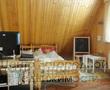 Аренда Сдается дом, 170 кв.м., Конверсияа