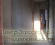 Продается дом, 650 кв.м., Красновидово д.
