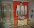 Аренда Сдается дом, 189 кв.м., Павловская слобода с.а