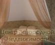 Аренда Сдается дом, 218 кв.м., Павловская слобода с.а
