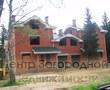 Продается дом, 210 кв.м., Ватутинки